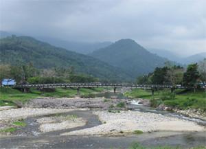 Baan Kiriwong Nakhon Si Thammarat Thailand