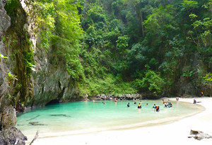 The Fascinating Route Around Trang | BridgeRiverKwai com